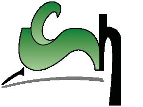 Tischlerei Schmalnauer aus Pichl bei Wels in Oberösterreich | Massmöbel, Innentüren, Möbel, Treppen und Reparaturen von Ihrem Tischlermeister Harald Schmalnauer aus Pichl bei Wels im Bezirk Wels-Land in Oberösterreich.
